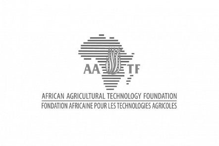 African Agriculture Technology Foundation (AATF)
