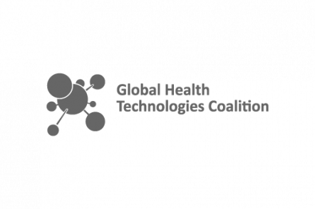 Global Health Technologies Coalition (GHTC)