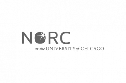 National Opinion Research Center (NORC)