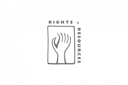 Rights and Resources Initiative