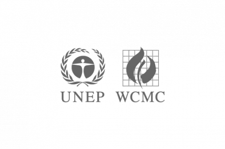 UN Environment World Conservation Monitoring Centre (WCMC)