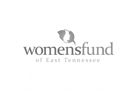Women's Fund of East Tennessee